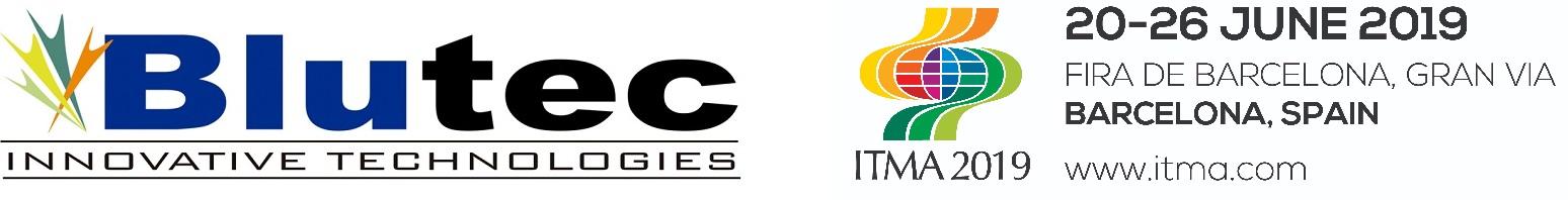ITMA 2019 – CONFERENCES – BLUTEC BLOG – TEXTIL NEWS